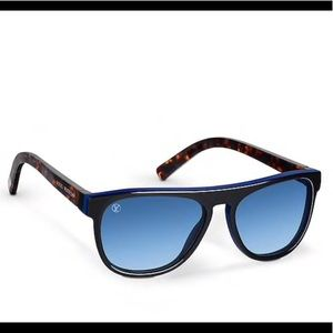613333070e7 Louis Vuitton Accessories - Louis Vuitton Oliver Sunglasses